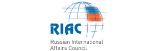 Russian International Affairs Council – Boko Haram and the future of Nigeria
