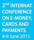 ICT Security in Financial Institutions Conference – Fighting Cyber Crime
