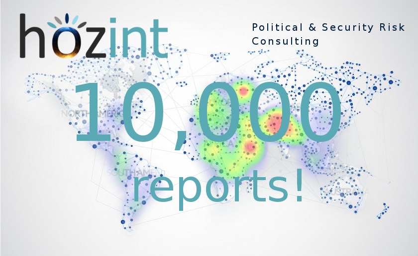 10k reports