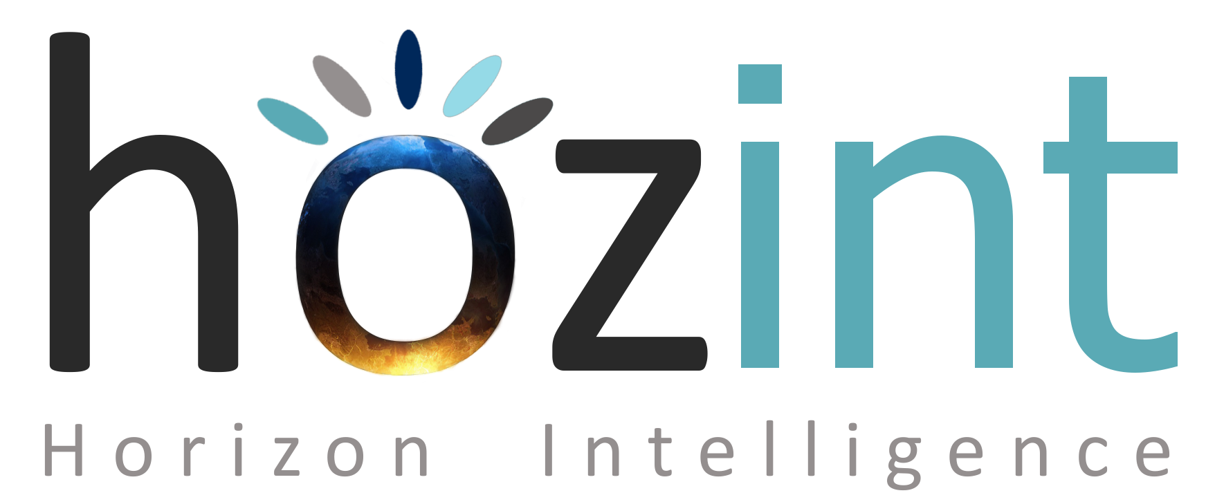 HOZINT | Horizon Intelligence