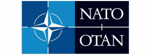 NATO ARW – Critical Infrastructure Protection Against Hybrid Warfare