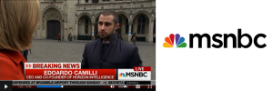 MSNBC | What security got wrong in Brussels attack