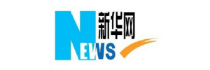 "Xinhua: ""How Europe to respond to terror, refugees after attacks spree?"""