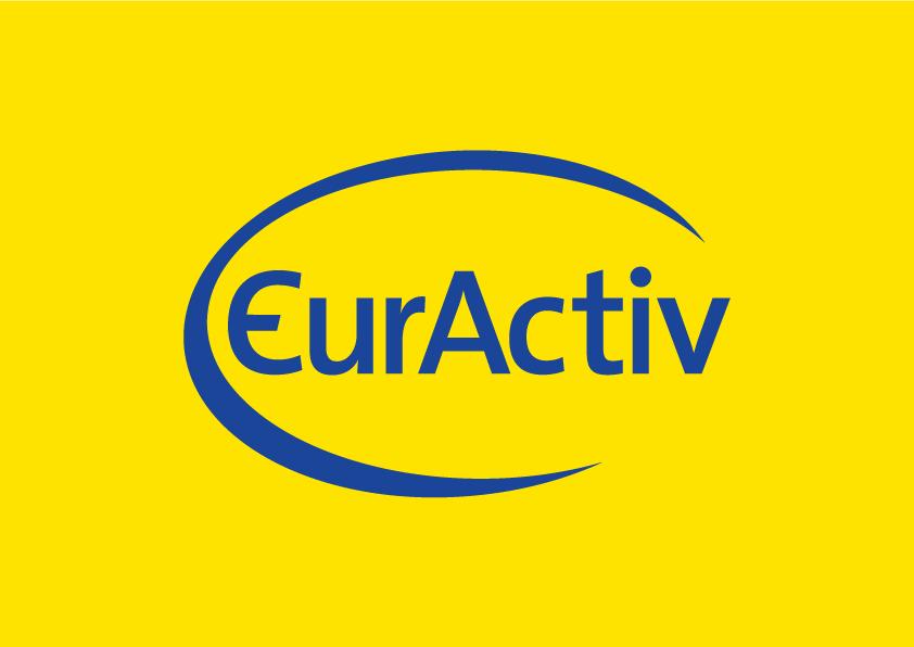 Euractive